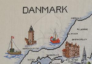 danmark02