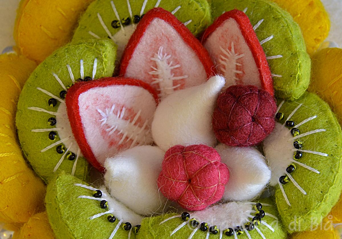 fruits_cake