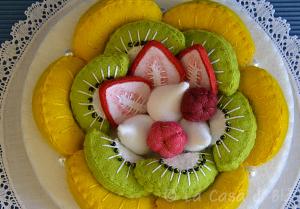 fruits_cake04