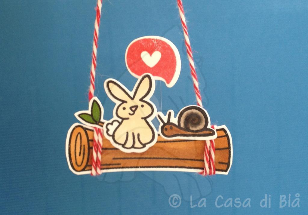 bunny_snail4