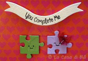 youcompletme1