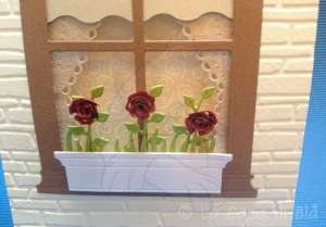 window_roses1