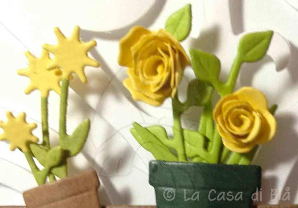 12x16_flowers