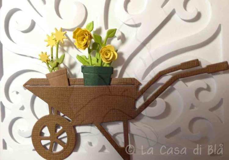 12x16_flowers2