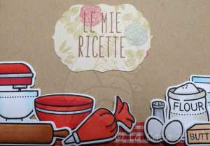 ricette4