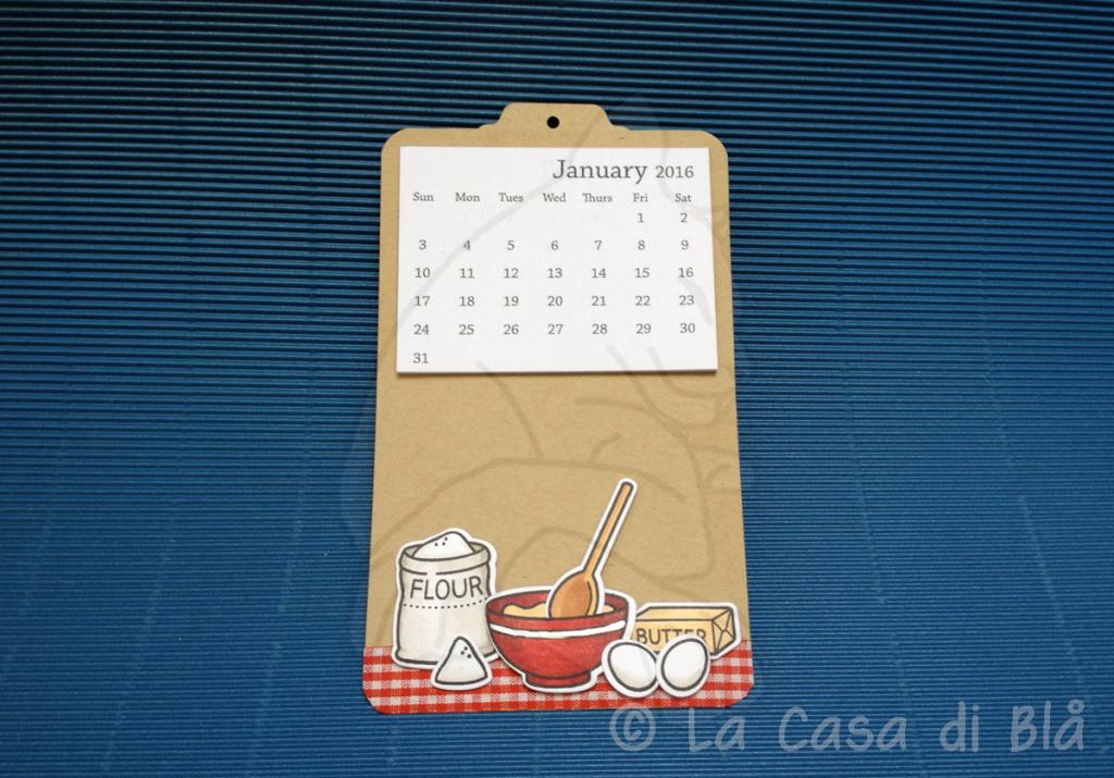 mini_kitchen1