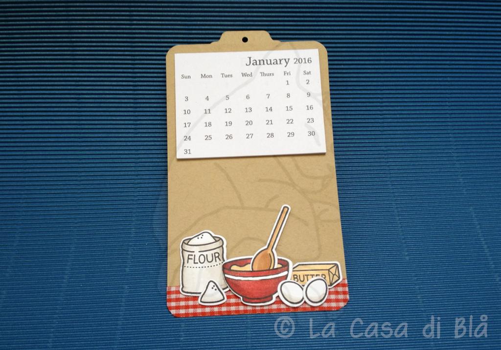 mini_kitchen3