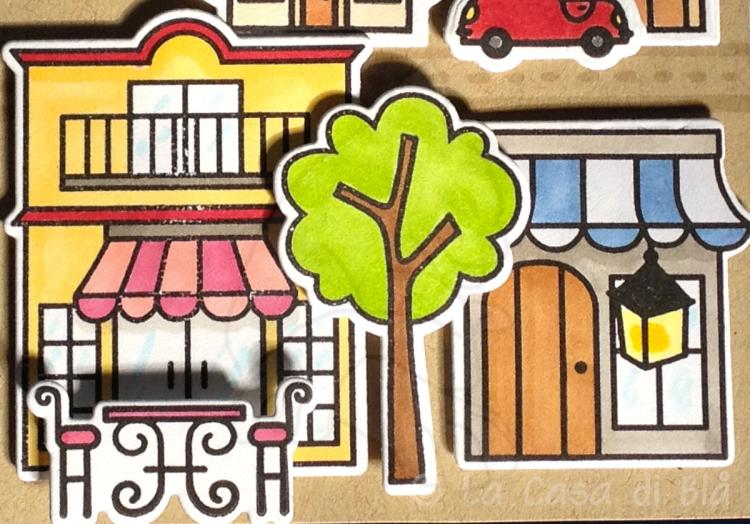 mini_shopping1