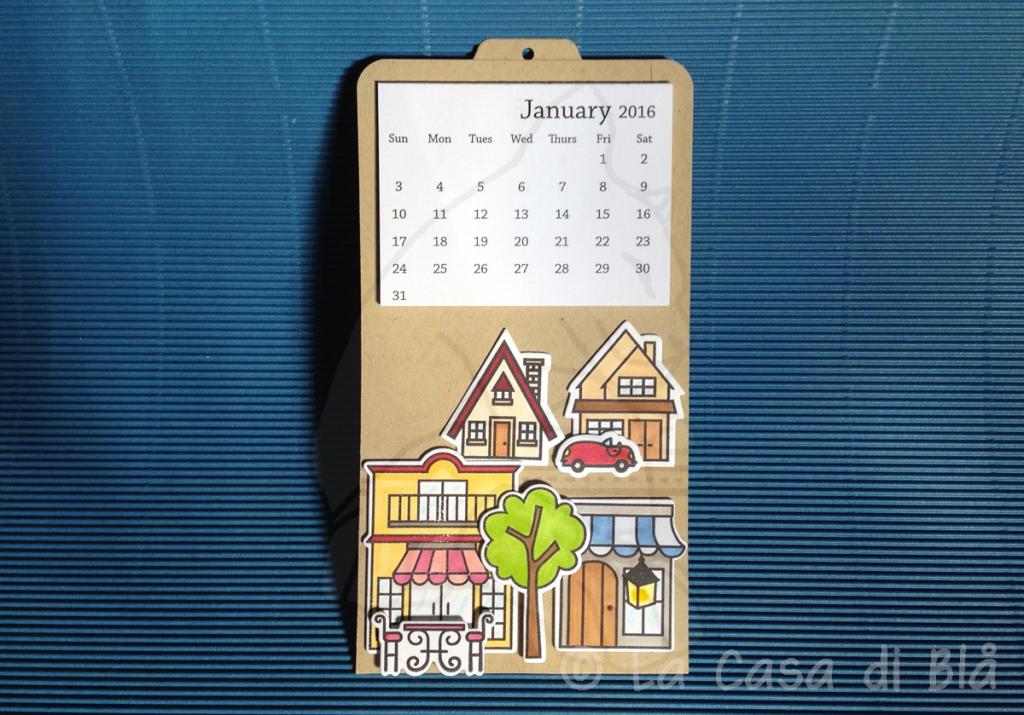 mini_shopping3