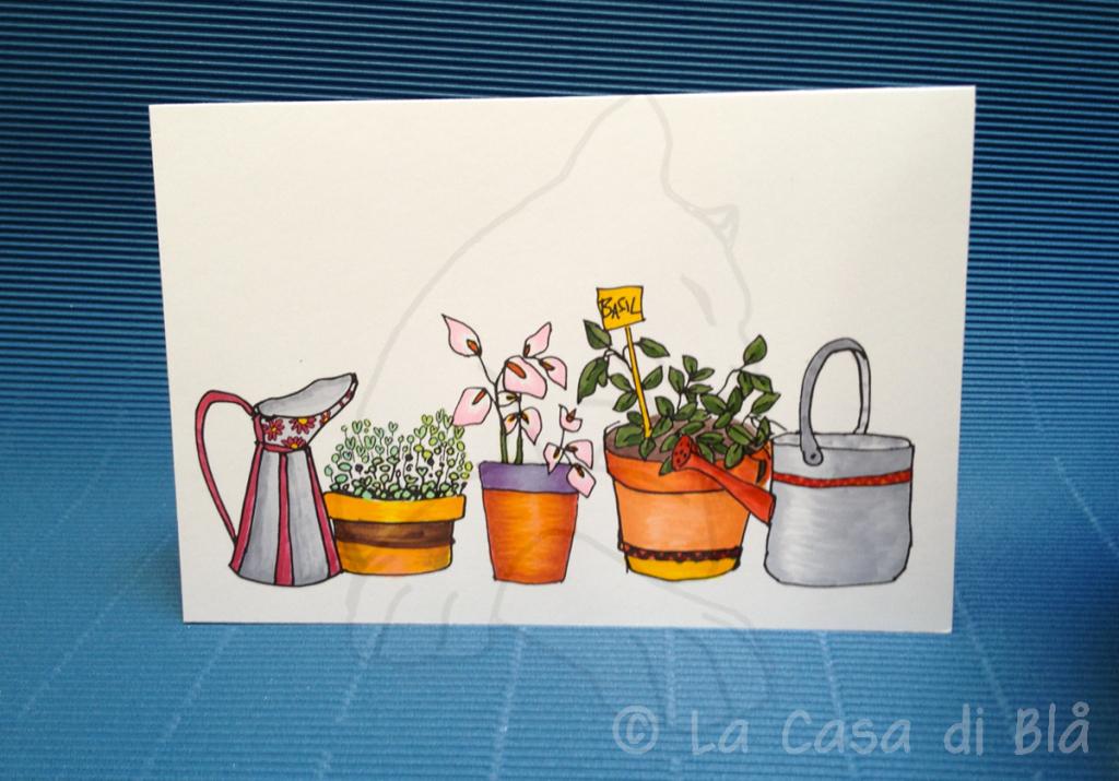 piante1