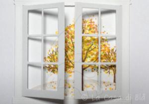 window_autumn5