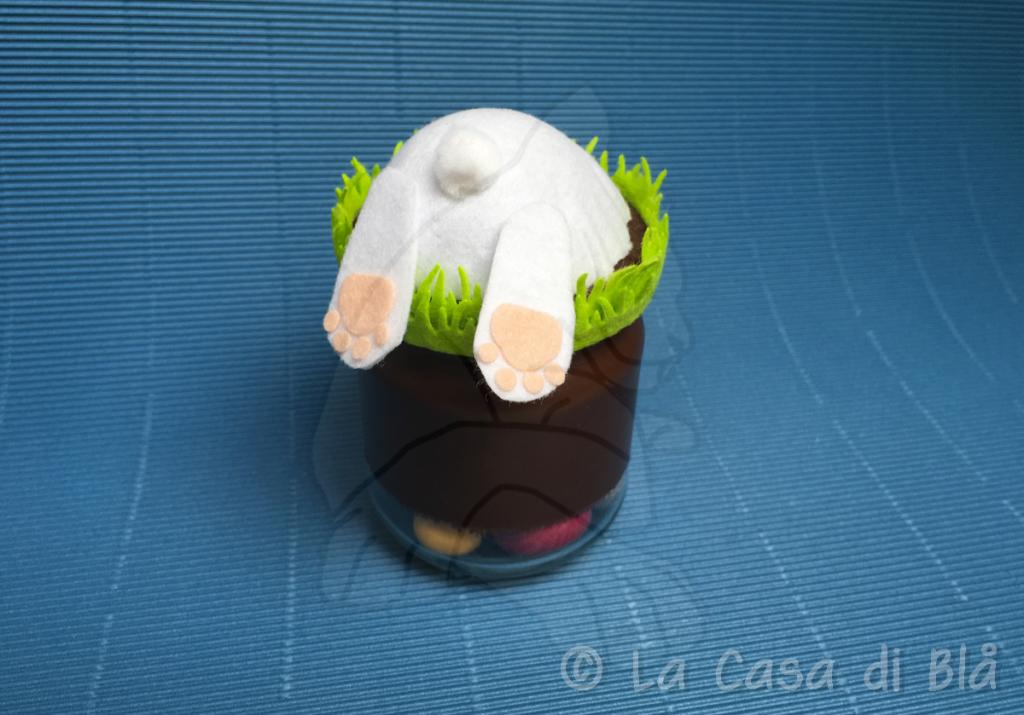 easter_rabbit3
