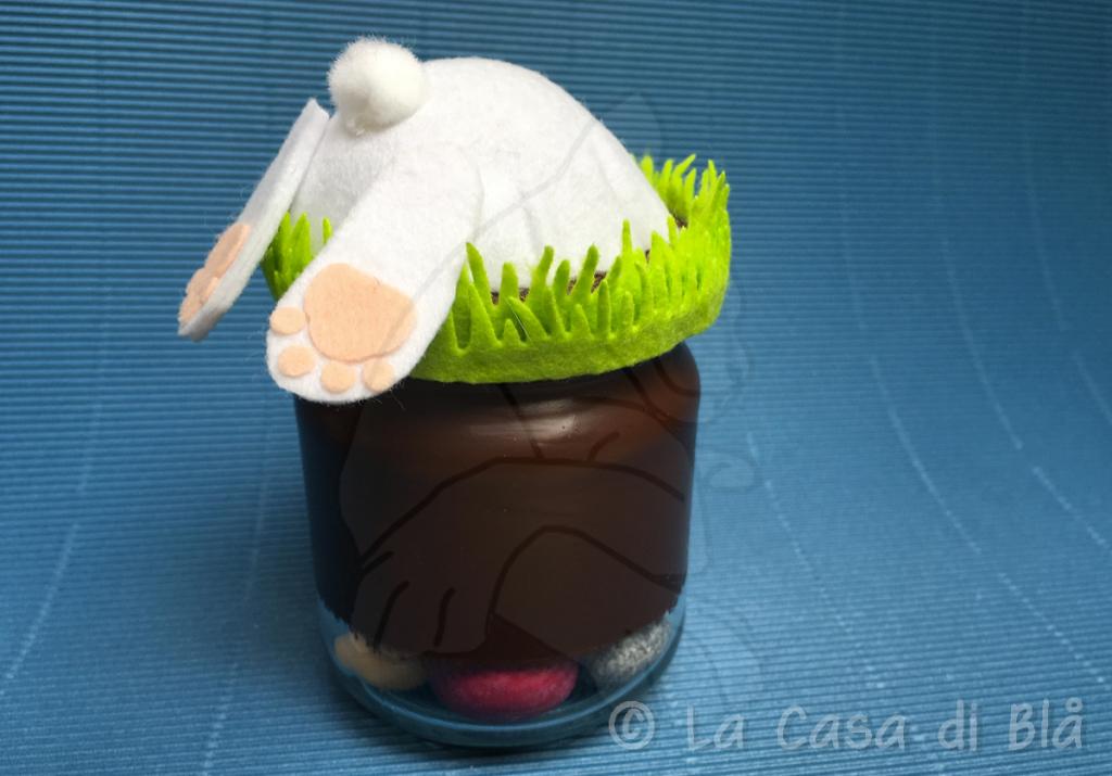 easter_rabbit4