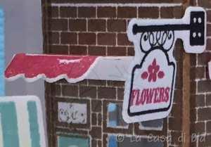 flowersshop4