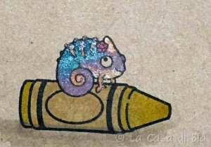 chameleon9
