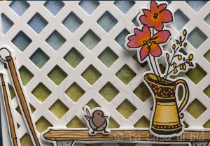 garden_bench3