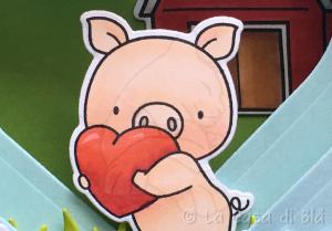 piggy8