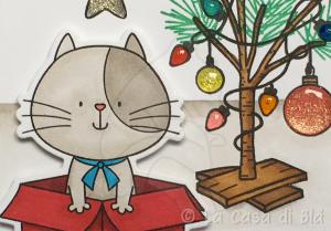 xmas_tree_cat2
