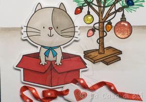 xmas_tree_cat3