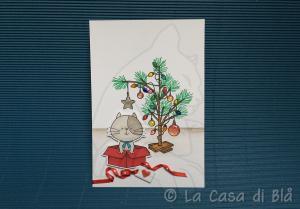 xmas_tree_cat4