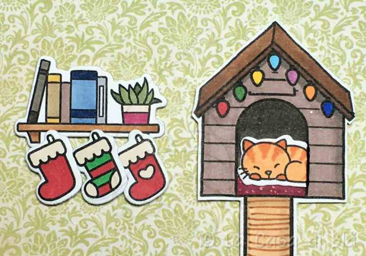 cat_tree3