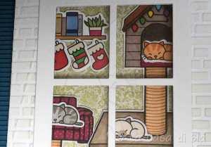 cat_tree5