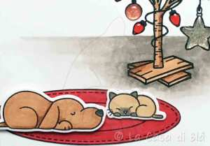 xmas_tree10