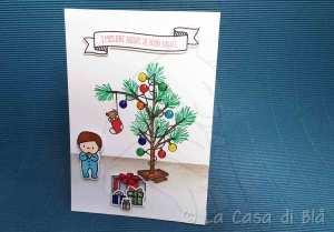 xmas_tree3