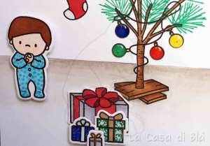 xmas_tree4