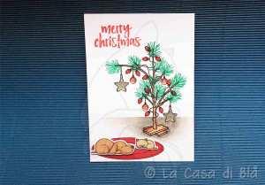 xmas_tree9